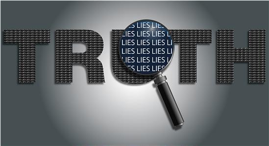 O pravdě po pravdě