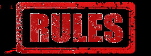 rules-1752536_640